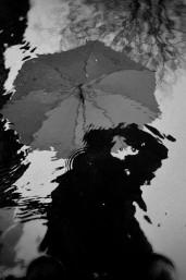 Back_rain05_web