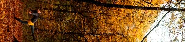 Woodrunner2_Web