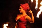 Firelady