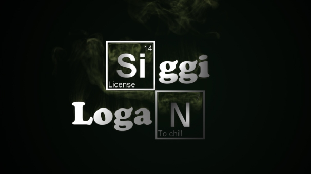 SiggiLogan01