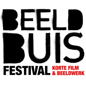 Beeldbuis Festival