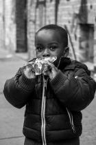 Black Baby Boy2_webjpg