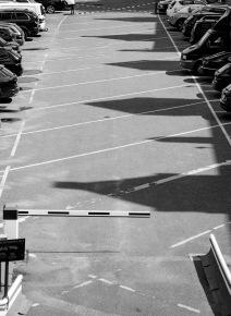 Schatten_Dächer