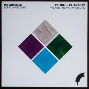 MS Artville 2015