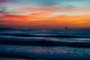 Baleal waves
