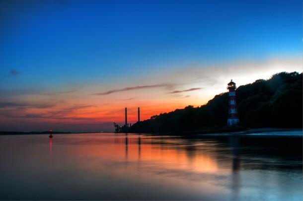 Leuchtturm_HDR_Panorama_web