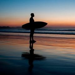 surferboy_small